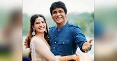 Samantha Didn't Mention Nagarjuna As Father-In-Law In Now Deleted Tweet Amid Divorce Rumours With Naga Chaitanya?