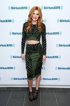 From Party-Worthy Dresses to Expert Fall Layering, Check Out This Week's Best-Dressed Celebs