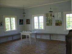 Interior https://www.facebook.com/pages/Skolhuset/414623415340898?ref=hl