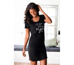 Nočná košeľa Buffalo | modino.sk #ModinoSK #kardigan #etno #moda #trend #styl #fashion #darcek #vianoce #premkamaratku Shirt Dress, T Shirt, Buffalo, Dresses, Fashion, Supreme T Shirt, Vestidos, Moda, Shirtdress