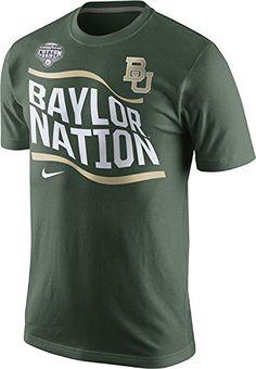 Nike Baylor Bears Men's Baylor Nation Flag Cotton Bowl T-... https://www.amazon.com/dp/B01LZC0SI2/ref=cm_sw_r_pi_dp_x_SB9hybPGJQ4VB