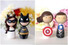 ideias topo de bolo inspire blog minha filha vai casar-10