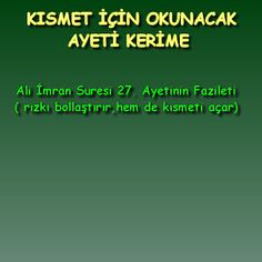 Allah Islam, Istanbul, Dress, Amigurumi, Masks, Dresses, Vestidos, Gown, Allah