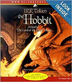 FREE:  http://bestnonfictionaudiobooks.info/  Free Audiobook Download The HOBBIT For Your Mp3 players and and android devices.