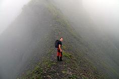 #Wanderung #Unterfluhalpe – #Sattelspitz und #Alpkopf: http://www.downhillhoppers.com/?p=7392