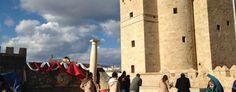 El mercado romano de Córdoba. Las cosas mal hechas no llevan nada más que al esperpento.  Nuestras curiosidades, parte de tu opinión http://interpretando.es/category/curiosidades/