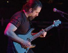John Petrucci, Dream Theater, Music Instruments, Guitar, Musical Instruments, Guitars
