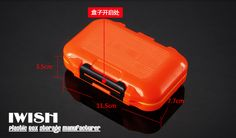 Tackle Box On Wheels Tackle Box Heavy Duty Fishing Girls, Fishing Life, Lure Box, Fishing Tackle Box, Box Manufacturers, Painting Plastic, Kids Boxing, Saltwater Fishing, China
