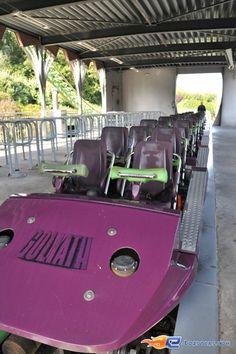 22/23 | Photo du Roller Coaster Goliath situé à Walibi Holland (Pays-Bas). Plus d'information sur notre site http://www.e-coasters.com !! Tous les meilleurs Parcs d'Attractions sur un seul site web !! Découvrez également notre vidéo embarquée à cette adresse : http://youtu.be/EZ7lstAs3r8