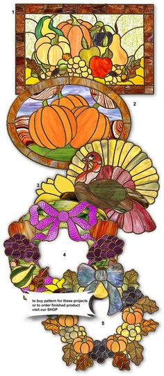Stained_Glass_Thanksgiving