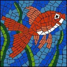 Image result for mosaico valparaiso