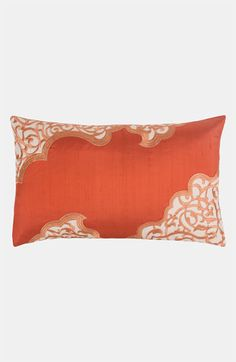 Blissliving Home 'Zahara' Pillow (Online Only) available at #Nordstrom