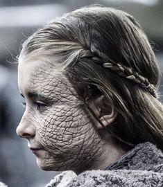 Missandei - Game of Thrones Wiki