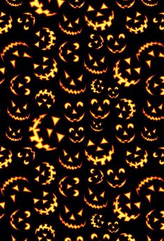 Make a Halloween themed beer or shot glass. Once filled, the jack-o-lantern smiles should show through. Halloween 2018, Couples Halloween, Halloween Items, Halloween Season, Halloween Art, Holidays Halloween, Vintage Halloween, Halloween Decorations, Halloween Prints