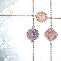 This Raksha Bandhan, gift your brother quirky Modern Rakhis. The Ultimate Rakhi Guide has over 150 rakhis - modern, kids, handcrafted & more. Raksha Bandhan Quotes, Rakhi Design, Indian Festivals, Purple Velvet, Blouse Designs, Diy Design, Fancy, Pendant Necklace, Pearls