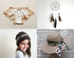 18/3 by Sylwia on Etsy--Pinned with TreasuryPin.com