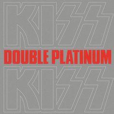 Kiss - Double Platinum (Remastered Version)- Beth - Ouça: http://ift.tt/2soeY9j