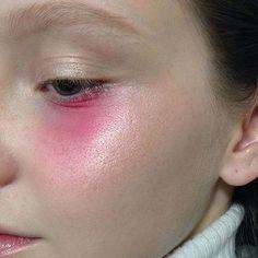 makeup with black dress makeup art makeup makeup mascara makeup looks for green eyes eye makeup remover is the best makeup makeup Eye Makeup, Runway Makeup, Makeup Art, Beauty Makeup, Hair Makeup, Geisha Makeup, Makeup Drawing, Makeup Trends, Makeup Inspo