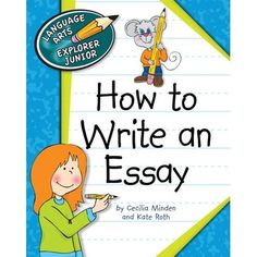 An explanation of what an essay is and tips on how to write them. academic essay writing service, best mba essay writing service, psychology essay writing service, mba essay writing service, essay help