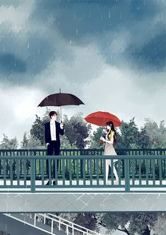 (if there is a request please send a message or comment on one of the pins) - Valentines Day Manga Couple, Anime Love Couple, Couple Cartoon, Anime Couples Manga, Japon Illustration, Couple Illustration, Cute Couple Art, Cute Couples, Animated Love Images