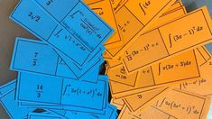 Jeux – pinkmaths.ch Maths, Boarding Pass, 1, Travel, Calculus, Reading, Viajes, Trips, Traveling