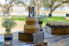 Lakeside Ranch - Weddings and events with rustic elegance and southern hospitality Ranch Weddings, Rustic Cake, Southern Hospitality, Rustic Elegance, Wedding Venues, Display, Table Decorations, Elegant, Home Decor
