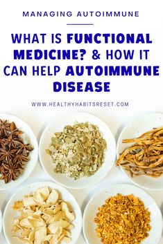 Discover if working with a doctor who practices functional medicine might be beneficial for managing your autoimmune disease. #functionalmedicinedoctor #whatisfunctionalmedicine #autoimmunediseasetips Chronic Fatigue Treatment, Chronic Fatigue Symptoms, Chronic Pain, Hashimoto Thyroid Disease, Thyroid Symptoms, Chronic Disease Management, Pain Management, Autoimmune Disease Awareness, Chronic Illness Humor