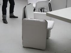 Home - Diez Office Dining Arm Chair, Design Process, Outdoor Chairs, Armchair, Study, Inspiration, Furniture, Home Decor, Sofa Chair