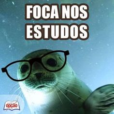Apostilas para Concursos Públicos Diversos de todo o Brasil, a níveis: (municipais, estaduais e federais), nas versões: impressas e digitais...