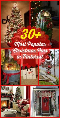 Pin the below Proven images to make your board more popular   Are you one of those Pinterest folks or newbie pinners who recently just [...]