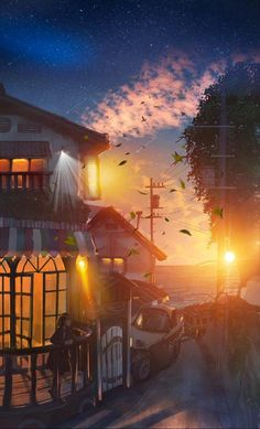 I Found Out What Furin Are - I drink and watch anime Anime Backgrounds Wallpapers, Anime Scenery Wallpaper, Aesthetic Pastel Wallpaper, Aesthetic Backgrounds, Animes Wallpapers, Cute Wallpapers, Aesthetic Wallpapers, Aesthetic Art, Aesthetic Anime
