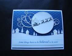 Stampin Up Wandering Words