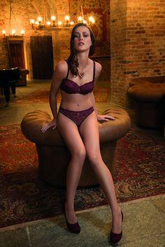 Ambra lingerie - made in italy di qualità