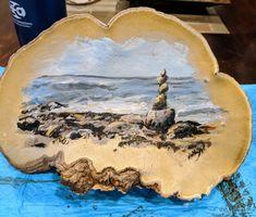 Fungi, Wood Carving, Mushrooms, Art Drawings, Vintage World Maps, Simple, Wood Sculpture, Wood Carvings, Woodcarving