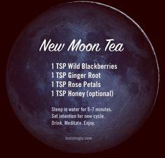 SEO Made Easy tea benefits tea blends tea garden tea photography tea recipes Herbal Tea Benefits, Herbal Teas, Homemade Tea, Homemade Books, Kitchen Witchery, Herbal Magic, Witches Brew, Tea Blends, Magick