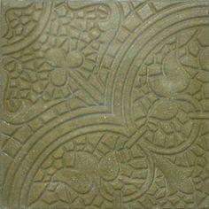 Piastrelle per pavimento esterno - Priora ocra. Trova tutte le altre offerte al seguente sito http://www.grandinetti.it/shop/  #graniglia #terrazzo #terrazzotile #terrazzofloor #pavimento #pavement  #offerte #architecture #design #handmade #piastrellepavimento #tile #edilizia #fliesen