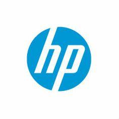 BUNDLE HP LAPTOP 6470B CI7 14 5 + OFFICE HOME & BUSINESS 2013 OKL