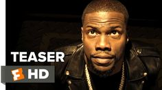 Kevin Hart: What Now? Official Teaser Trailer #1 (2016) - Stand-up Conce...