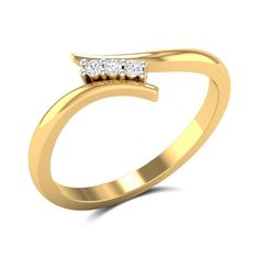 Cheap Silver Rings For Women Product Sterling Silver Diamond Rings, Diamond Studs, Diamond Jewelry, Silver Rings, Gold Ring Designs, Gold Earrings Designs, Real Gold Jewelry, Jewelery, Jewelry Ads