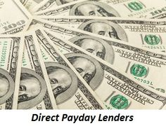 http://easilydirectpayday.wix.com/directpaydayloan  Instant Loans,  Payday Loans,Payday Loans Online,Online Payday Loans,Payday Loan,Pay Day Loans,Paydayloans,Instant Payday Loans,Payday Loan Online,Direct Payday Loans,Instant Payday Loan