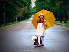 Summer Adventures: Ten Books About Girls Who Travel : The Savvy Source for Parents