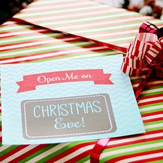 1052 Best Christmas Images In 2019 Christmas Crafts Christmas