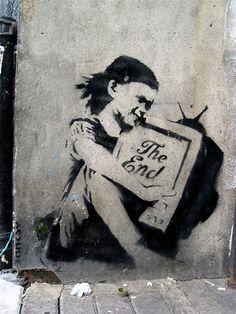bing street art - Google Search