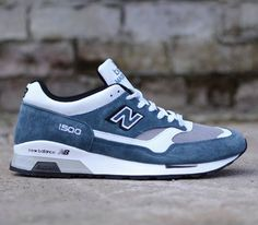 new balance 993 weight