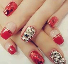 nail art dress latest hot products 2015