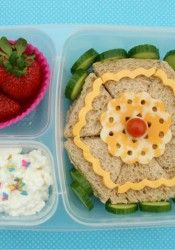 Bento Love: Pinwheel …. AND All Things For Sale GIVEAWAY!