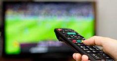 Lista dei canali TV del digitale terrestre visibili in streaming Swansea, Houston Rockets, Messi, Premier League, Tv Without Cable, Sport Tv, Portland Trail Blazers, Sling Tv, Pierre Emerick
