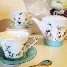 porcelarts-salon-free-me