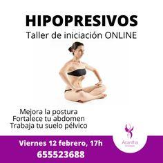 33 Ideas De Ejercicio Terapeutico En 2021 Pilates Embarazadas Yoga Prenatal Pilates