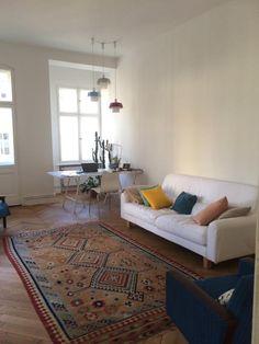 tolles wohnzimmer bremen viertel meisten pic der cbddfcfcacedbad berlin couch